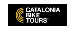 Catalonia bike tours
