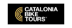 Catalonia Bike Tours