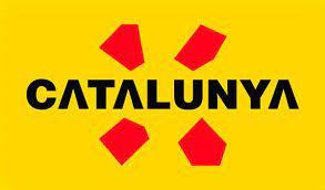 Agència Catalana Turisme