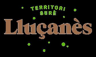 Lluçanès Turisme
